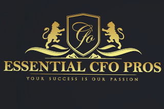 Essential CFO Associates Inc